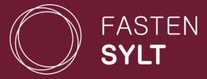 Logo Fasten Sylt